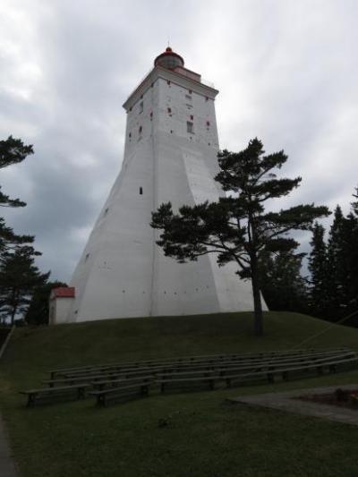 Статьи о маяках России и мира f4f2d06669c